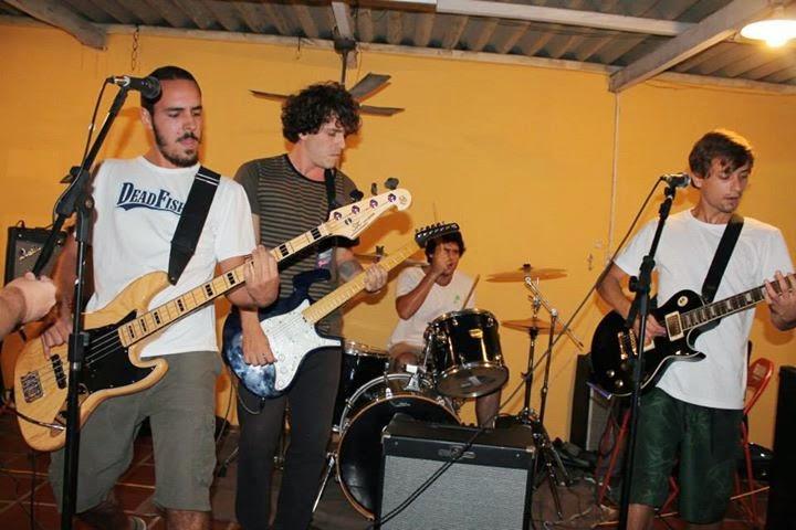 dirijo-quintal-do-gordo-16-02-2014