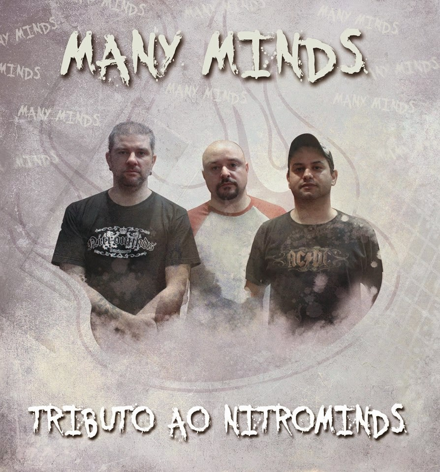 lancamento_nitrominds