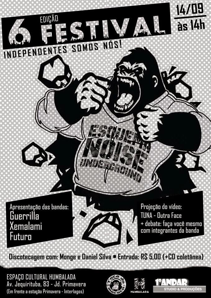 6_festival_esquema_noise