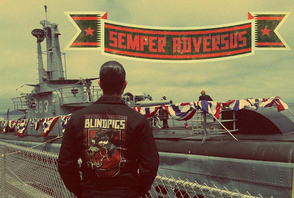 semper_adversus