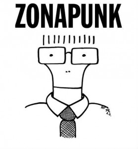 ZP2_NP