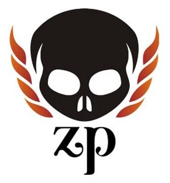 zp_logo_redesocial_400x400