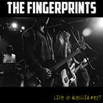 03.TheFingerprints