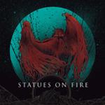 08.StatuesOnFire