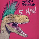 09.DinoBang