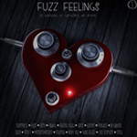 12.FuzzFeelings