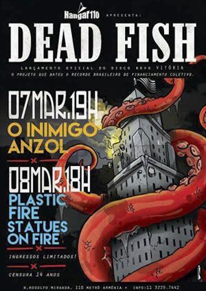 dead_fish_flyer