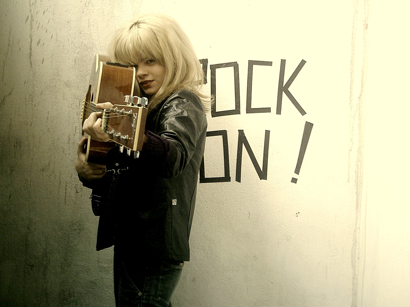 samara_noronha_rock