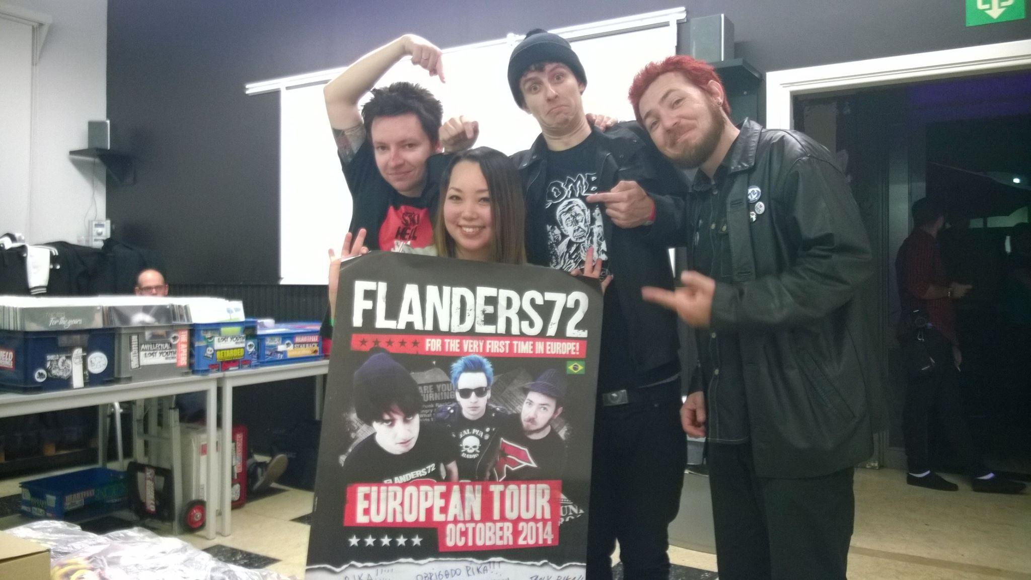flanders_72_tour_europa (5)
