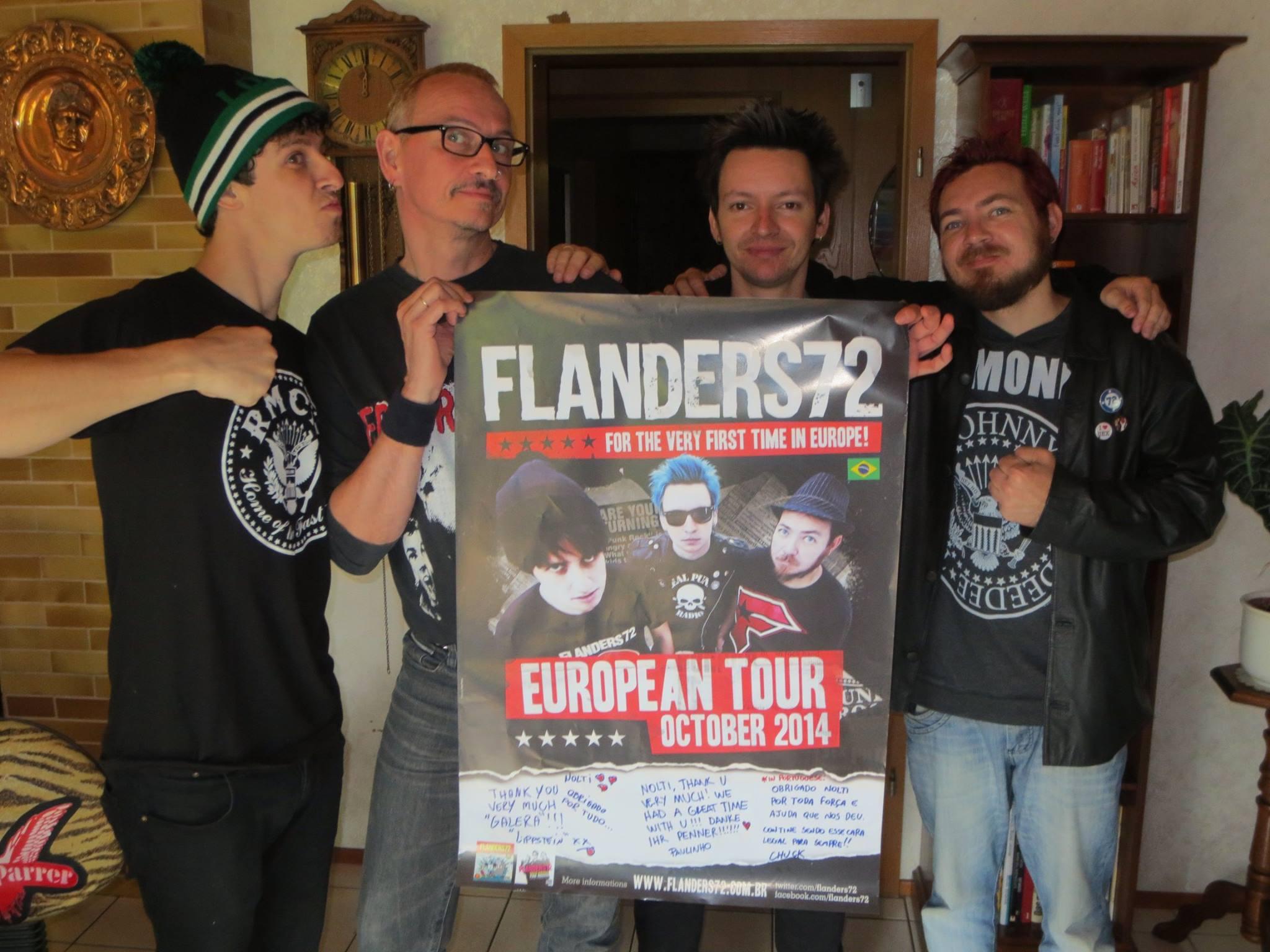 flanders_72_tour_europa (6)