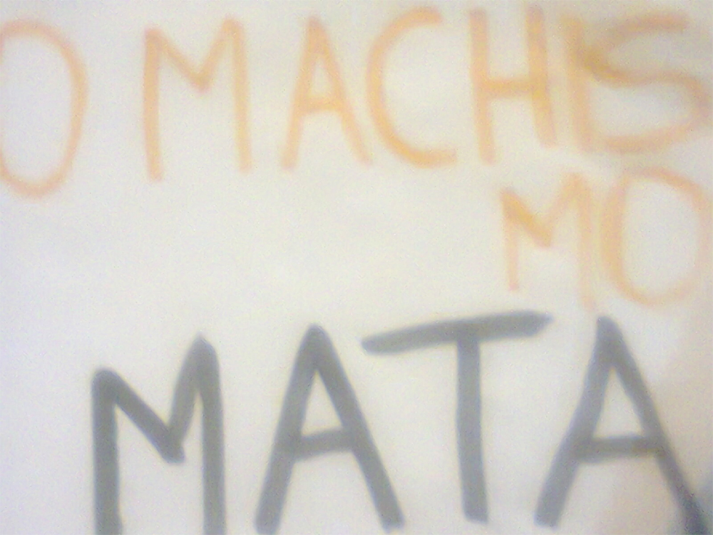 machismo-mata1