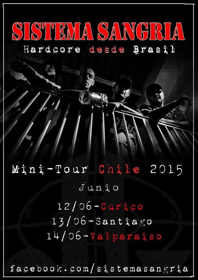 sistema_sangria_tour