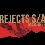Rejects SA