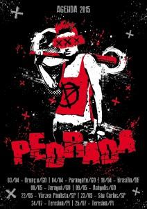 agenda_2015