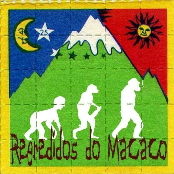 regredidos_macaco