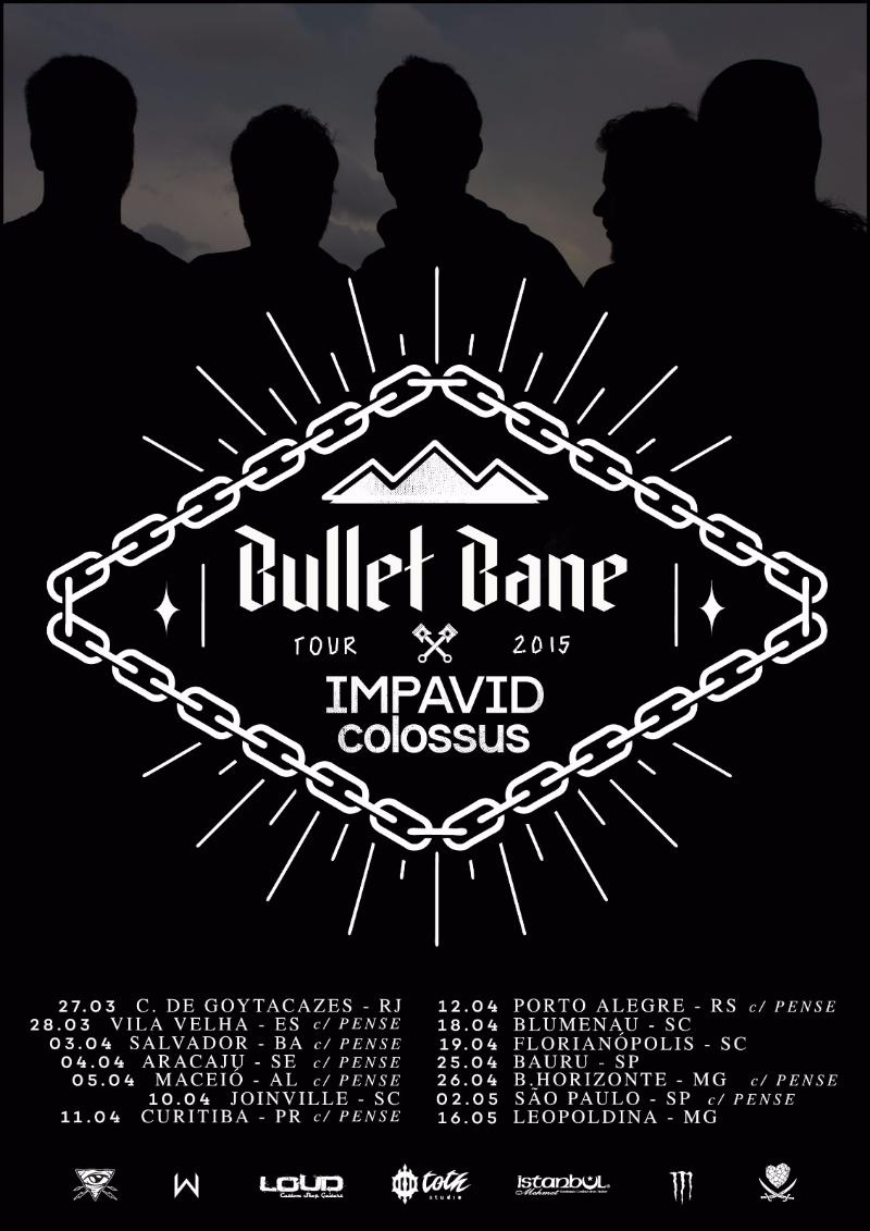 tour_bullet_bane