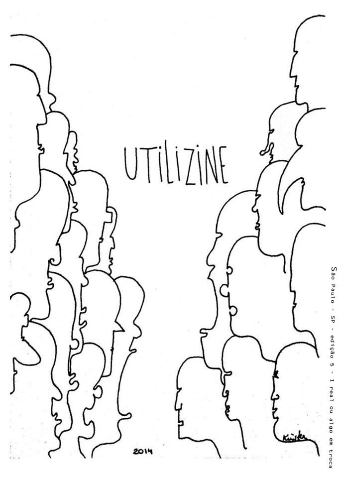 utilizine
