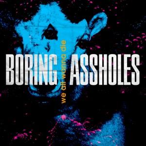 capa_boring_np
