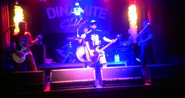 dinamite_club_np