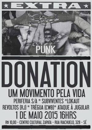 punkdonation_np