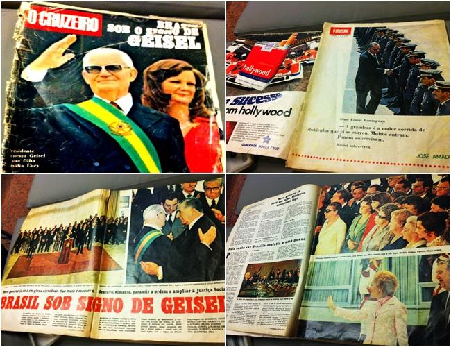revista-O-Cruzeiro-marco-1974