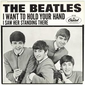 01 - Beatles