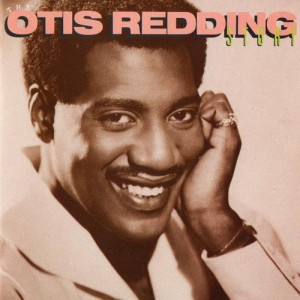 02 - The Otis Redding Story