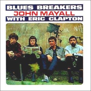 04 - Blues Breakers
