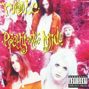 04 - Hole - Pretty on the Inside