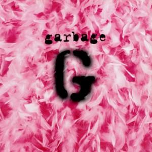 06 - Garbage - Garbage