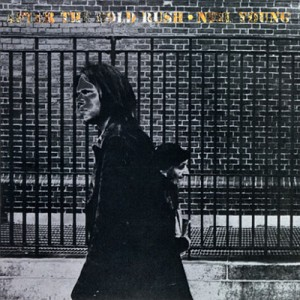 09 - Neil Young - After the Gold Rush
