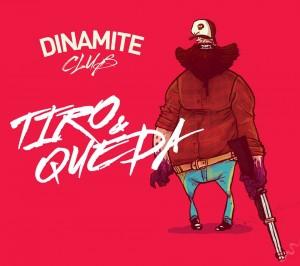 capa_dinamite