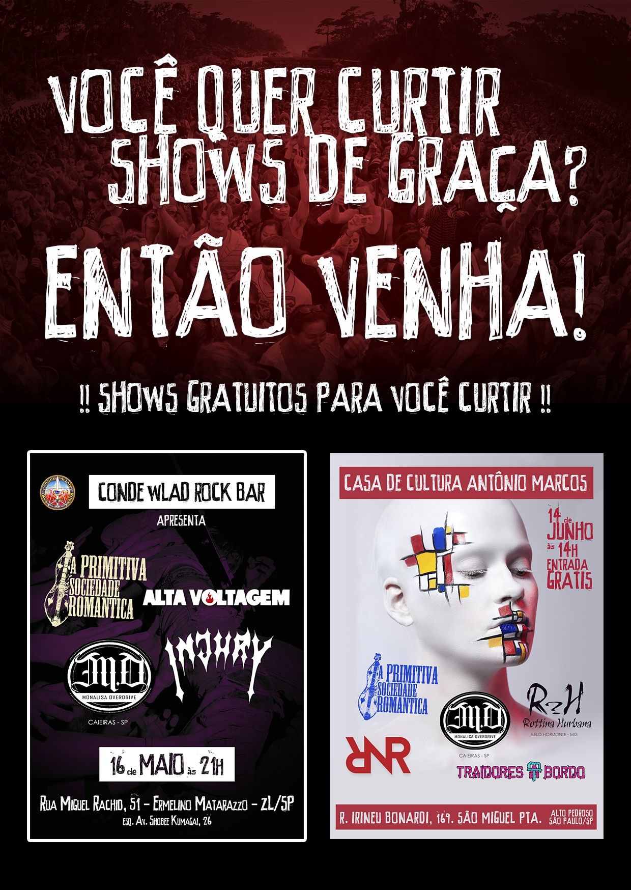 chamada_shows_gratuitos