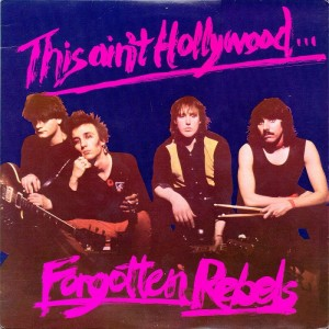01 - The Forgotten Rebels