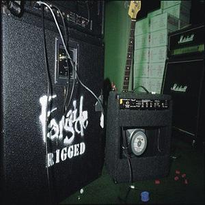 03 - FARSIDE - Rigged
