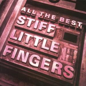 04 - Stiff Little Fingers