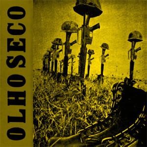 05 - Olho Seco - Botas, Fuzis, Capacetes (1983)