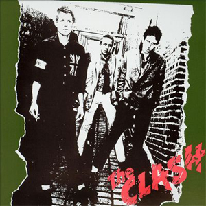 05 - The Clash