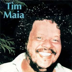 07 - TIM MAIA - 1978