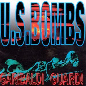 10 - U.S. Bombs