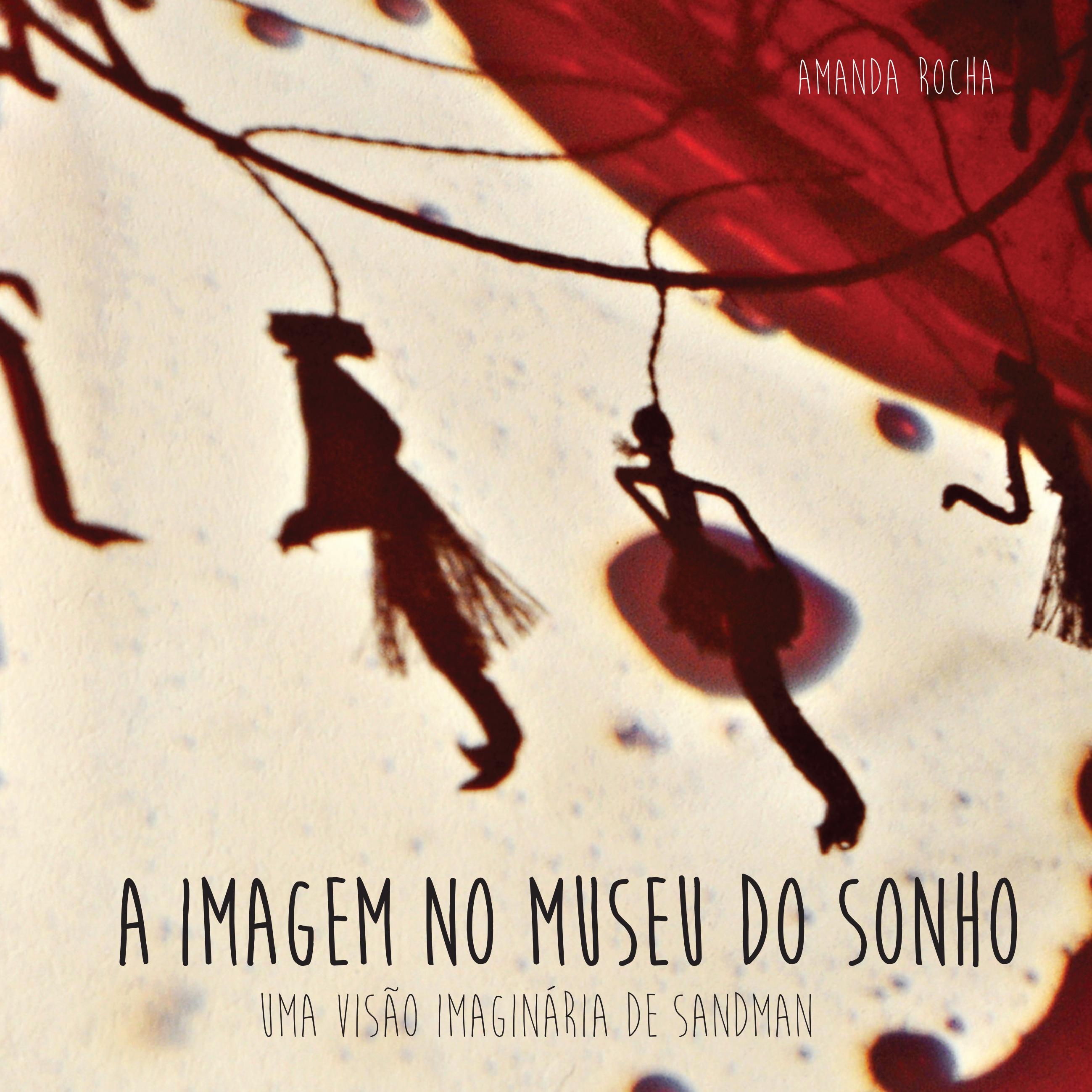 amanda_rocha_livro_anp