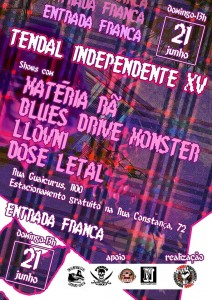 flyer_tendal_da_lapa