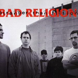05 - Bad Religion