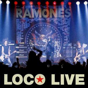 06 - Ramones