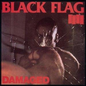 10 - Black Flag