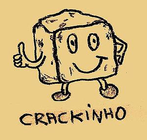 crackinho_da_laja-twitter