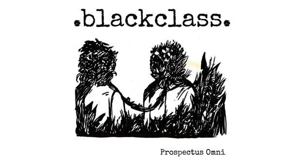 Exclusivo: Nenê Altro fala sobre Blackclass e DoD