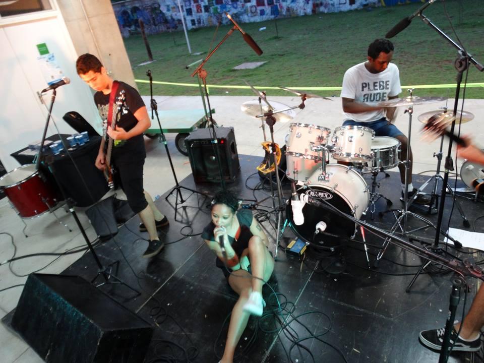 utero_punk_show