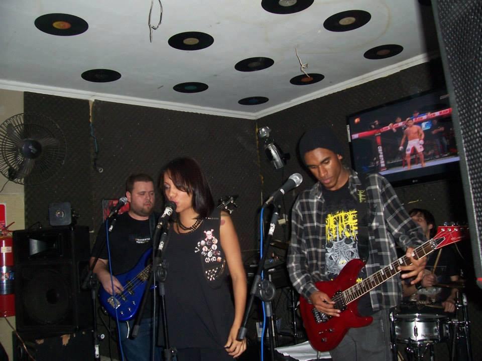 utero_punk_show_dois