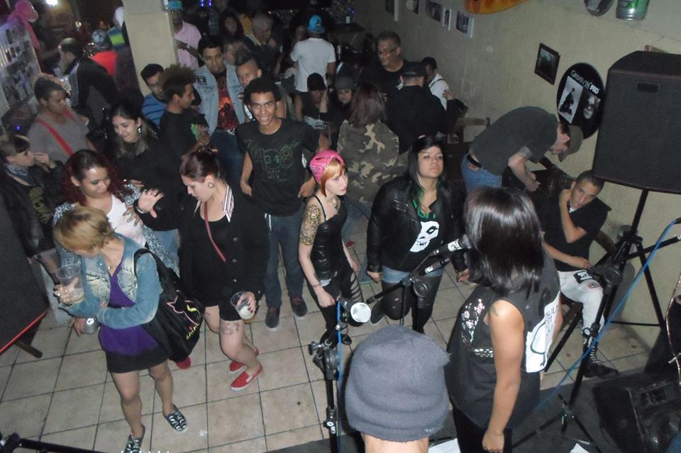 utero_punk_show_tres